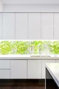 Caesarstone - Schulberg Demkiw Architects 1141 Pure White