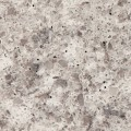 6270 Caesarstone - Atlantic Salt™