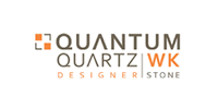 WK Stone and Quantum Quartz