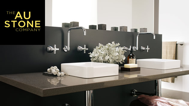 New bathroom prices - Splashbacks Melbourne Bathroom Kitchen Amp Laundry Prices