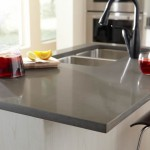 Silestone® with its high gloss finish and stunning colour palette brings sophisticated elegance to any kitchen.